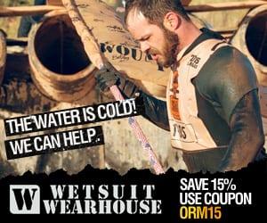 WetSuit Wearhouse Discount