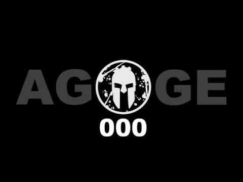Agoge 000