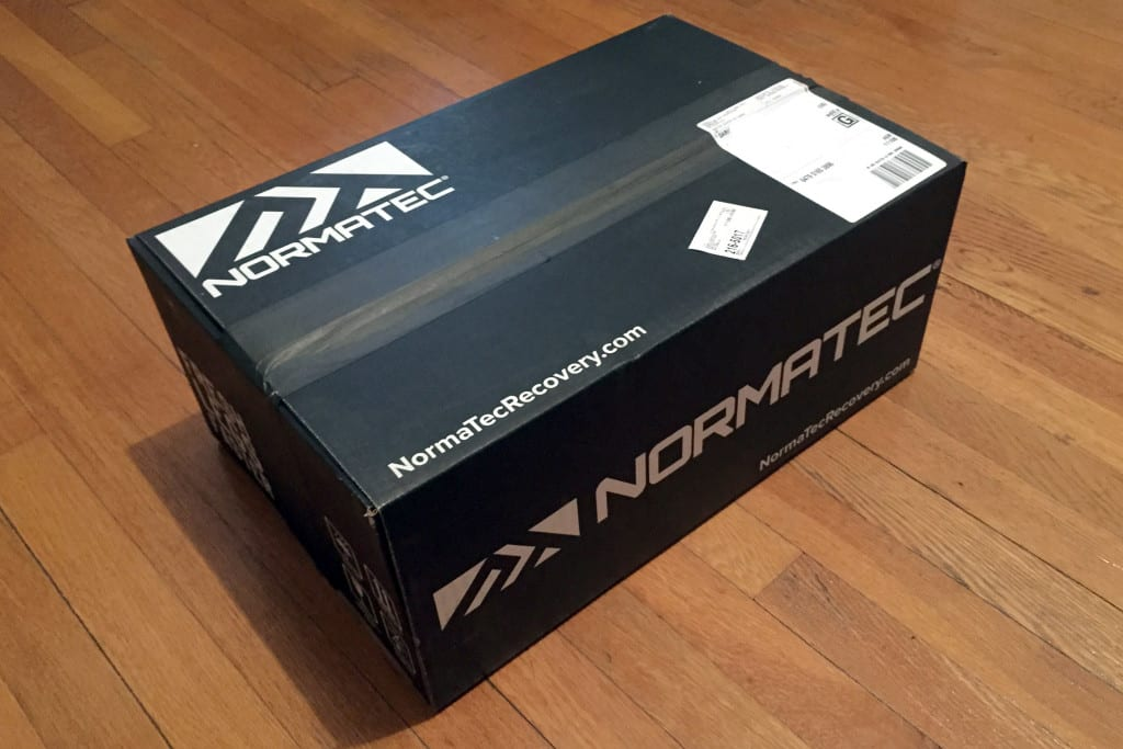 normatec-pulse-review-1
