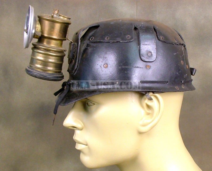 Worlds_Toughest-Mudder-Headlamp