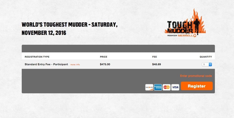 Worlds_toughest_mudder_registration
