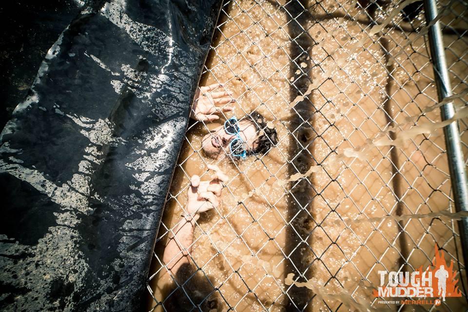 Cage Crawl Long Island