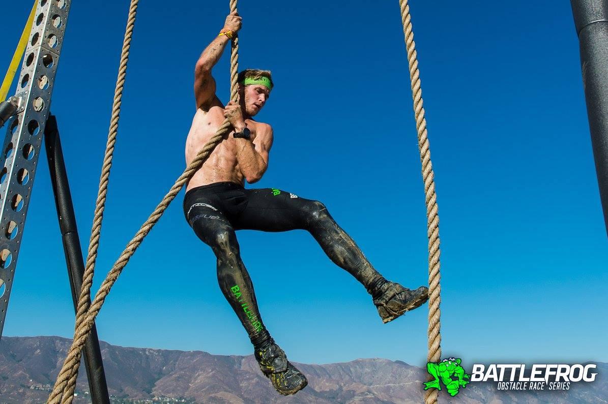BattleFrog Cancels Races 5