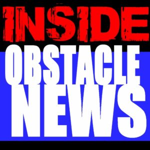 Inside Obstacle News