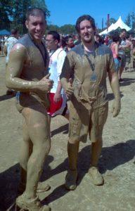 warrior-dash-postrace-mud