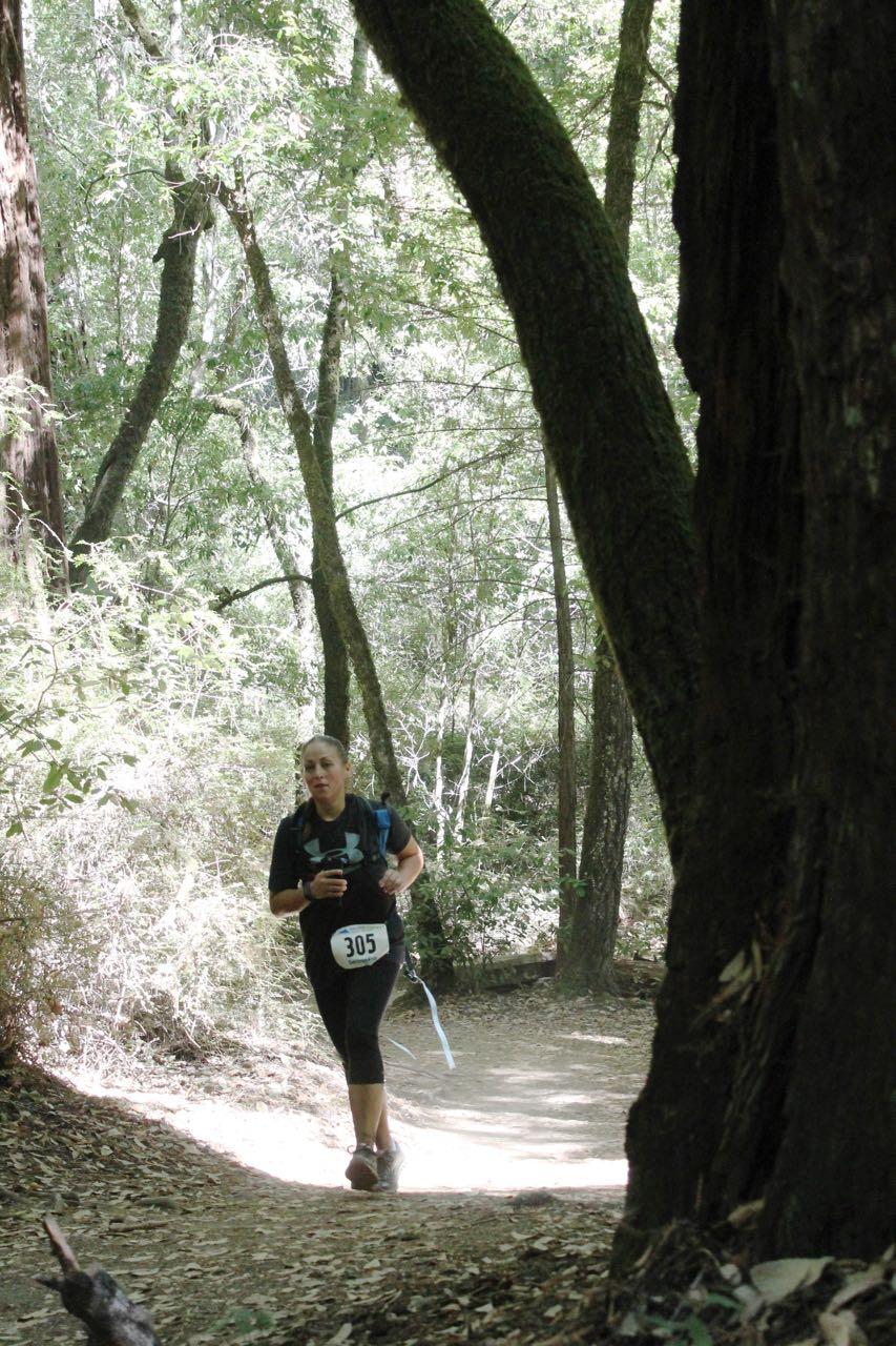 Tara Trail
