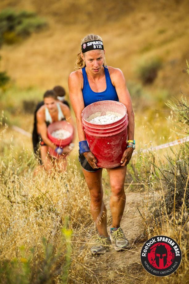 Rea-Kolbl-Bucket-Carry-Monterey