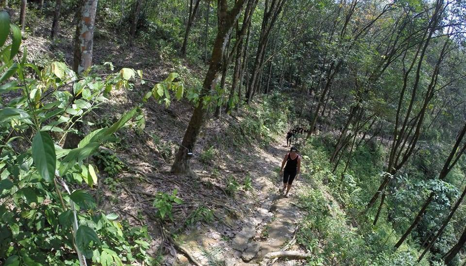 spartan-malaysia-jungle