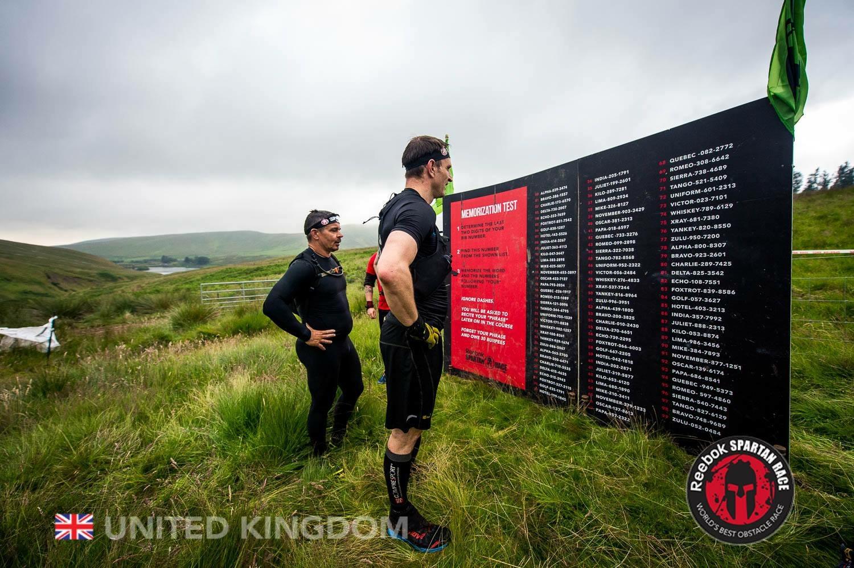 Scotland's-First-Spartan-Ultra-Beast