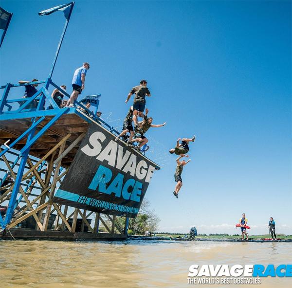 Savage-Race-Boston-Davy-Jones