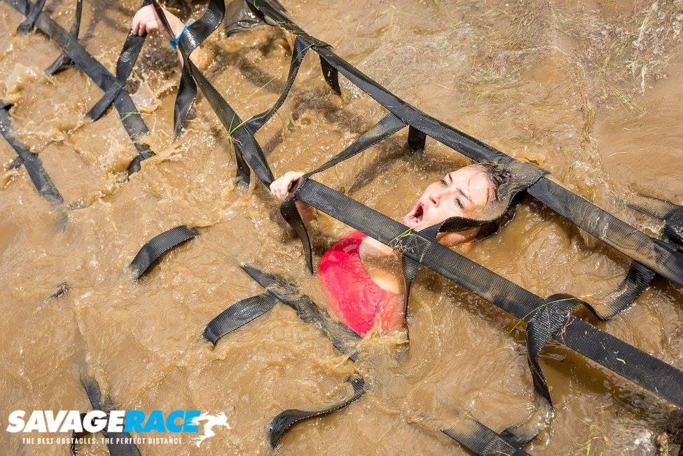 Savage-Race-Boston-Mud-Cargo