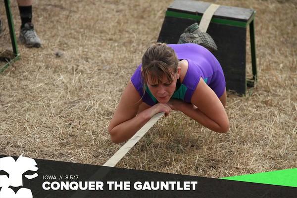 Conquer-The-Gauntlet-Iowa-Slackline