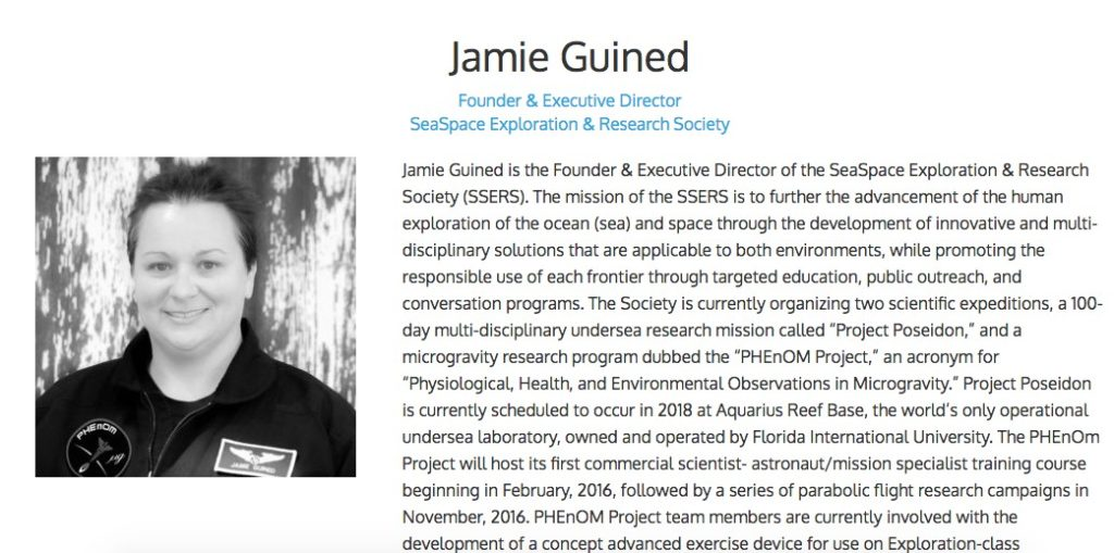 Muddy Mortal Cancel Jamie Guined 2