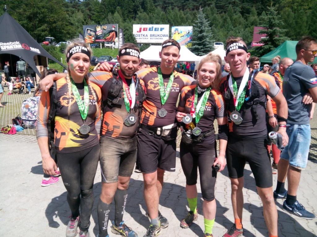 spartan-poland-team-jerseys