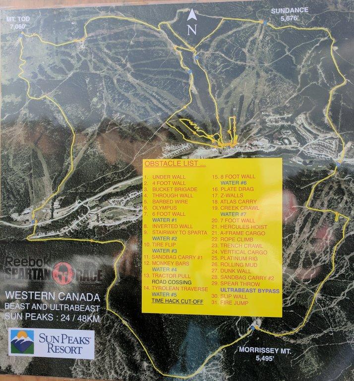 Spartan-Beast-Sun-Peaks-2017-03-Course-Map