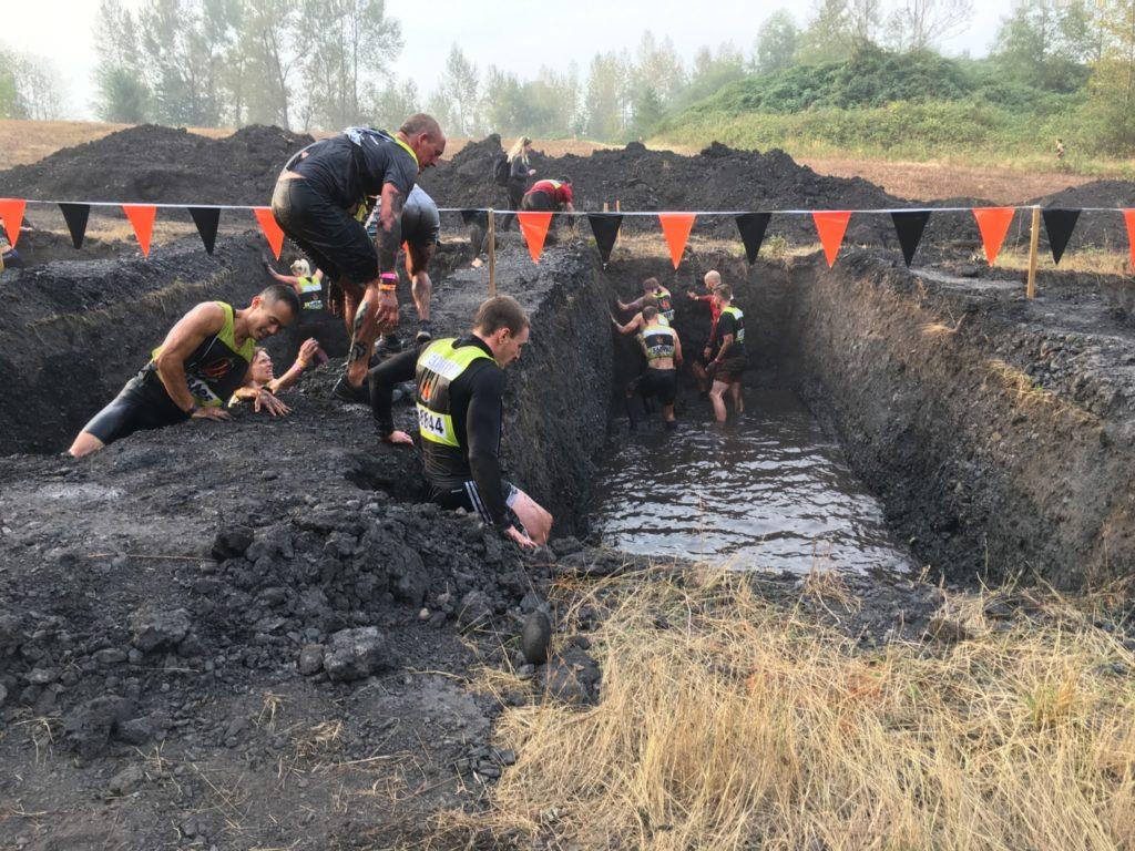 Tough-Mudder-Seattle-2017-Mud-Mile