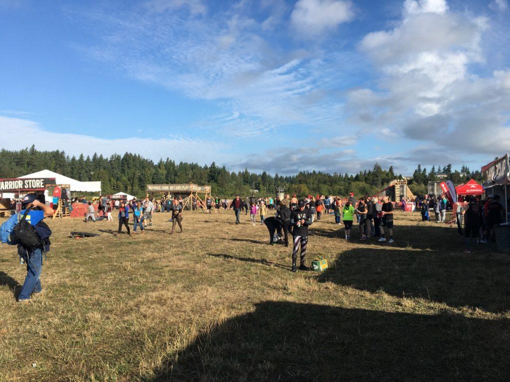 Warrior-Dash-Washington-2017-Festival