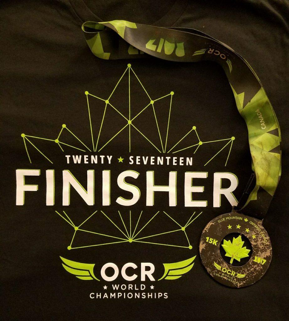 2017-OCRWC-finisher-medal