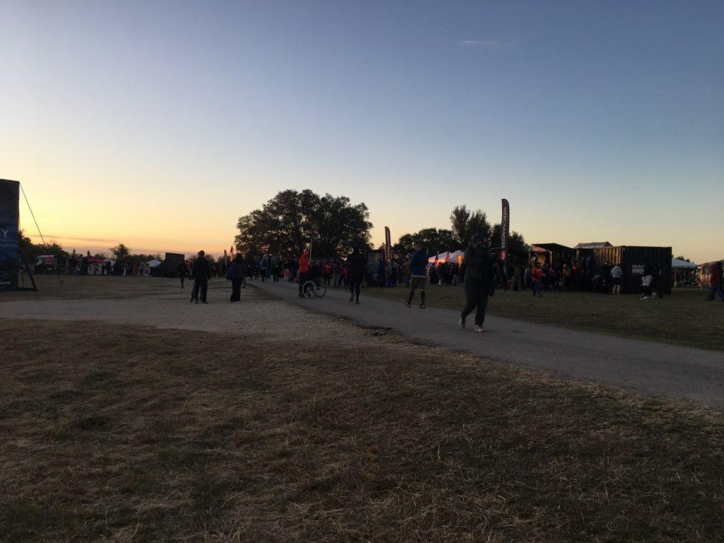 Spartan-Dallas-2017-Festival