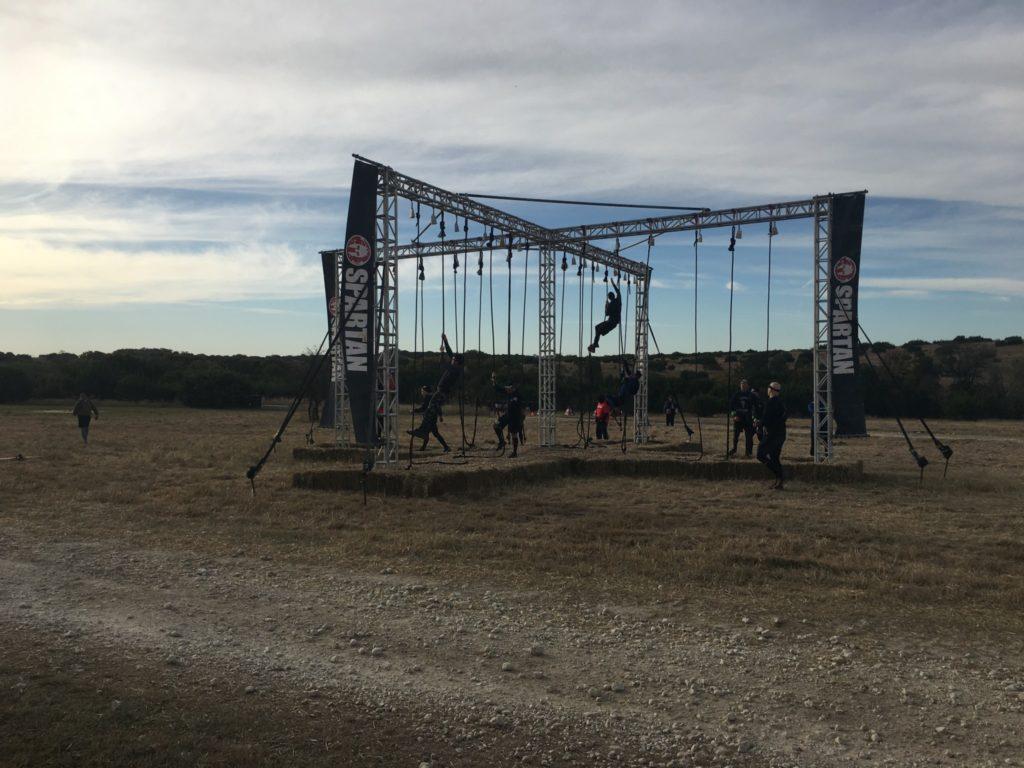 Spartan-Dallas-2017-Rope-Climb