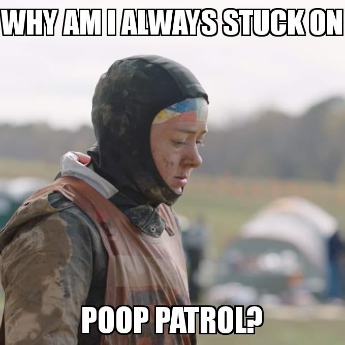poop-patrol