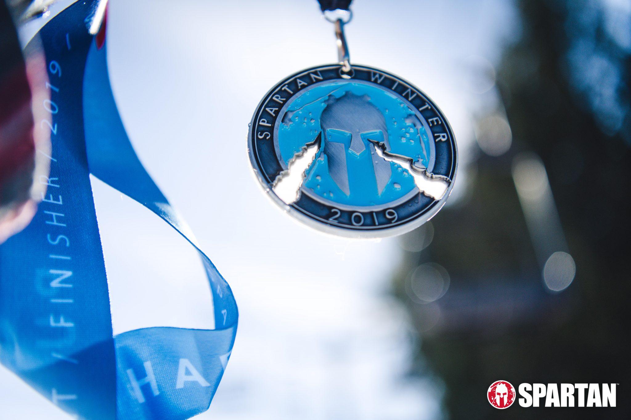 Greek-Peak-2019-Winter-Medal