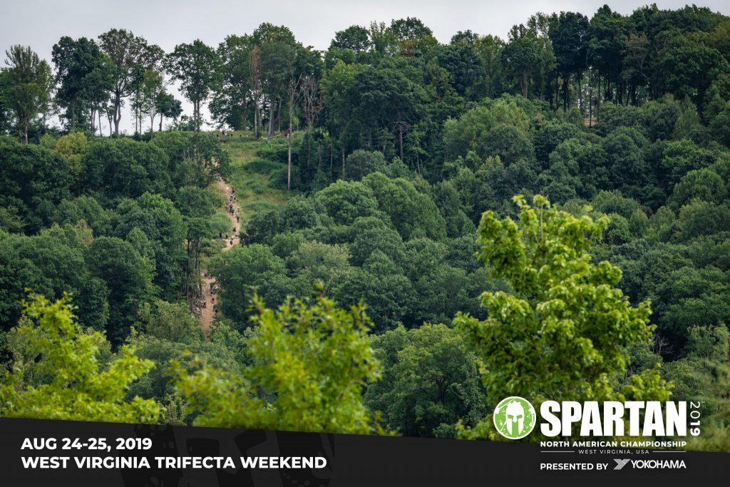 Climbing-the-Mountain-in-West-Virginia